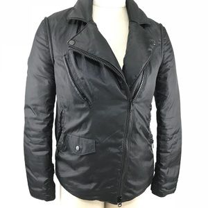 3.1 Phillip Lim Coat Size Small Womens 2 In 1 Vest